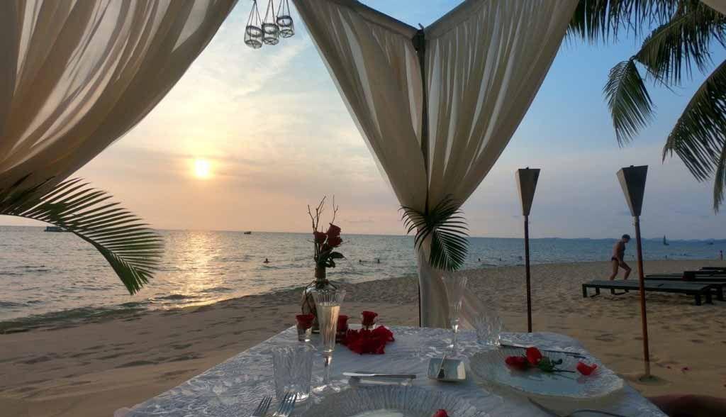 Vietnam Reisen - Phu Quoc - Strandferien