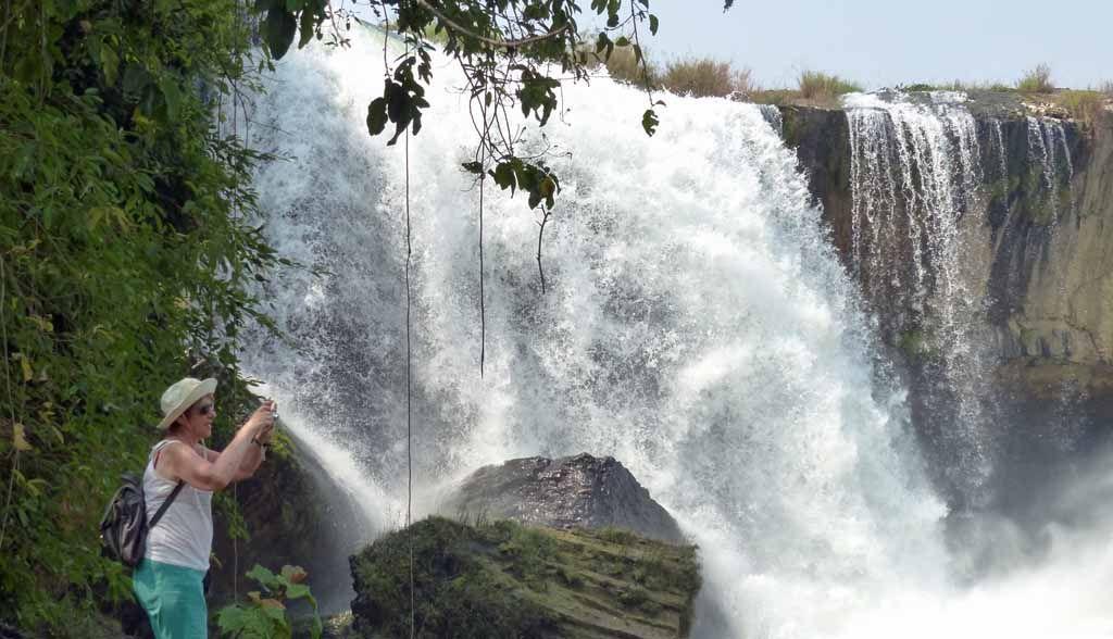 Vietnam Reisen - Zentrales Hochland